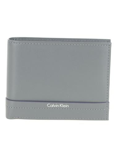 Cüzdan-Calvin Klein